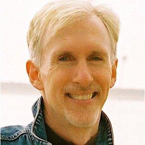 Avatar de Mark McKenzie
