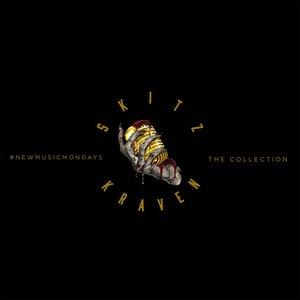 #Newmusicmondays (The Collection)
