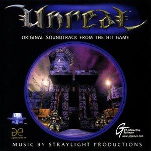 Unreal (Original Soundtrack)