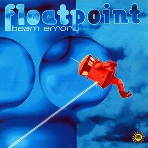 Avatar for Floatpoint