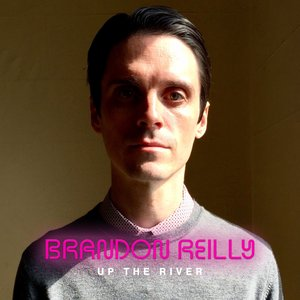Up the River - EP