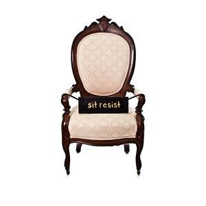 Sit Resist