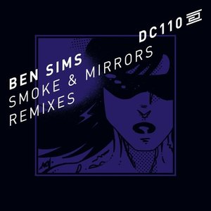 Smoke & Mirrors (Remixes)