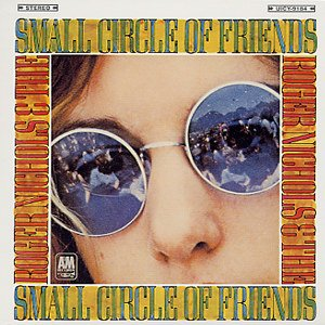 The Complete Roger Nichols & The Small Circle Of Friends