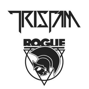 Avatar for Tristam & Rogue