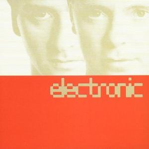 Electronic - Electronic - Lyrics2You