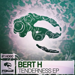 Tenderness EP