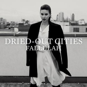 Dried-Out Cities