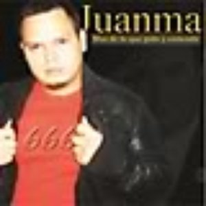 Avatar for Juan Manuel