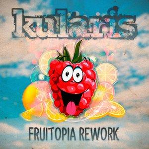 Fruitopia Rework