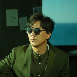 Avatar for Ricky Hsiao