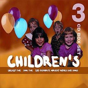 Childrens boxset