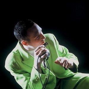 Avatar for Nico Wayne Toussaint