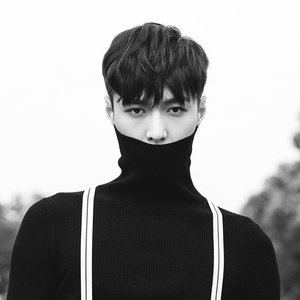 Avatar for LAY