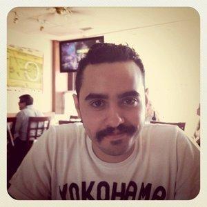 Аватар для DJ Amor