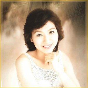 Avatar für Ritsuko Kobata
