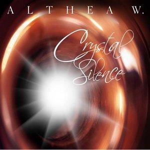 Avatar für Althea W.