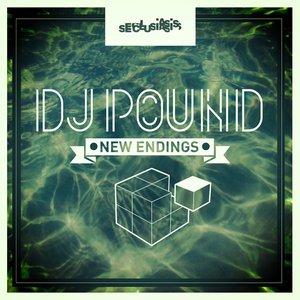 New Endings