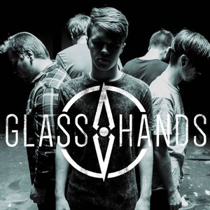 Avatar for Glass Hands