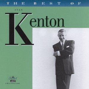 The Best of Stan Kenton