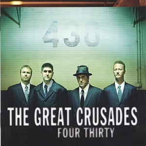 Four Thirty