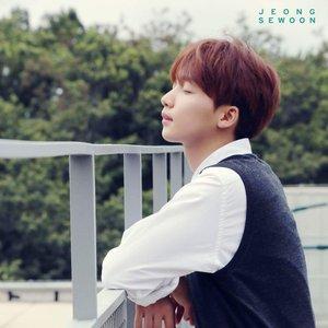 Avatar de 정세운 (Jeong Sewoon)
