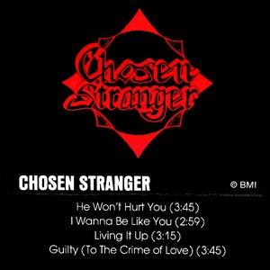 Chosen Stranger