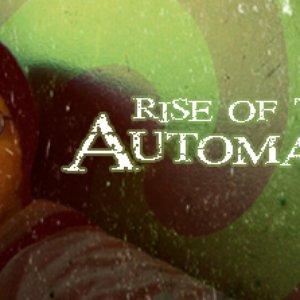 Avatar für Rise of the Automaton
