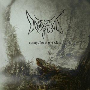 Sounds Of Taiga