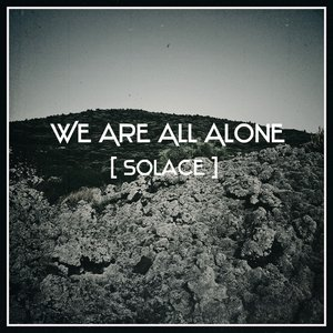 Solace