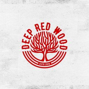 Аватар для Deep Red Wood