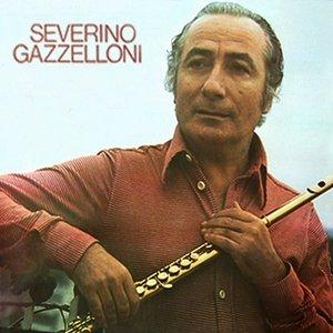 Avatar for Severino Gazzelloni