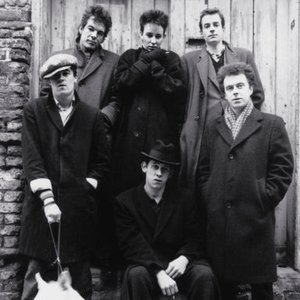 Image for 'The Pogues'