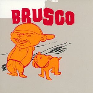 Brusco