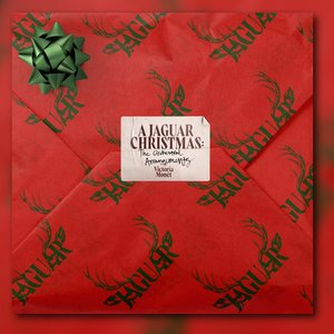 A Jaguar Christmas: The Orchestral Arrangements
