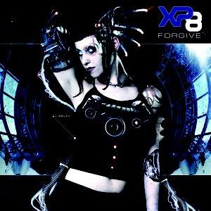 Forgive(n)