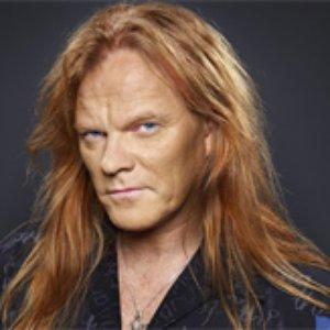 Avatar for Eiríkur Hauksson