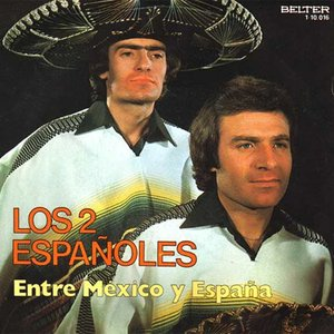 Avatar de Los 2 Españoles