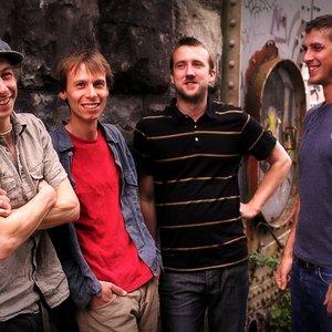 Awatar dla Lund Quartet