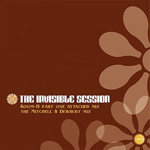 My Inspiration (Remix) / I'll Be Your Wings (Remix) - EP