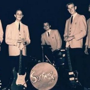 Аватар для The Surfaris