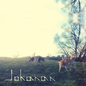 Avatar für Johanan