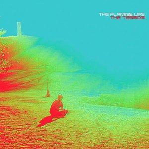 The Terror (Deluxe)