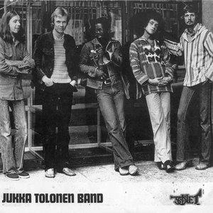 Avatar for Jukka Tolonen Band