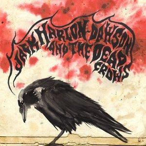 Jack Harlon & The Dead Crows