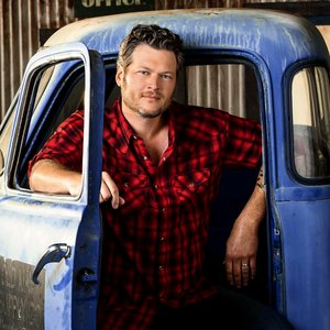 Avatar for Blake Shelton