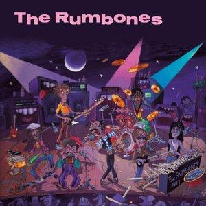 The Rumbones