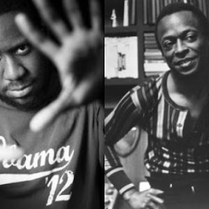 Avatar for Miles Davis & Robert Glasper
