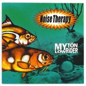 Myton Lowrider