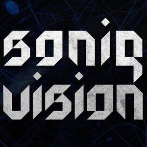Avatar for Soniq Vision